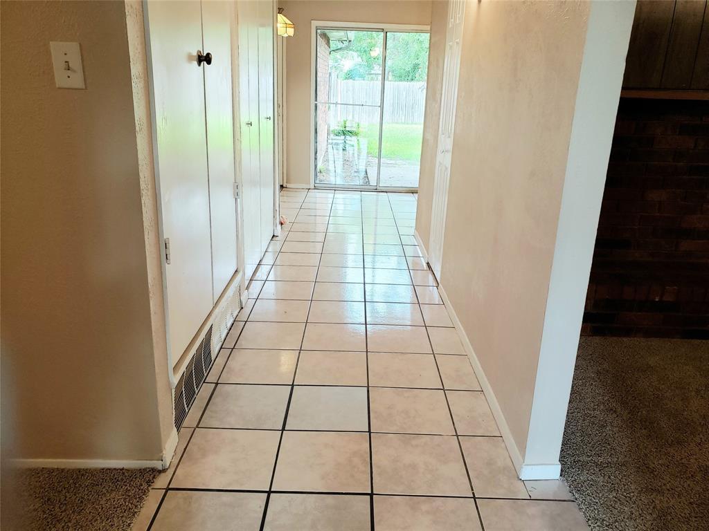 3805 Guthrie  Drive, Garland, Texas 75043 - Acquisto Real Estate best mckinney realtor hannah ewing stonebridge ranch expert