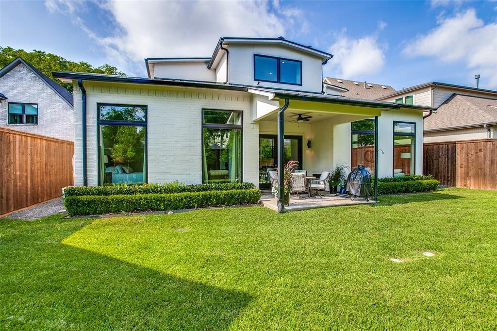 3955 Lively  Lane, Dallas, Texas 75220 - acquisto real estate best realtor dfw jody daley liberty high school realtor