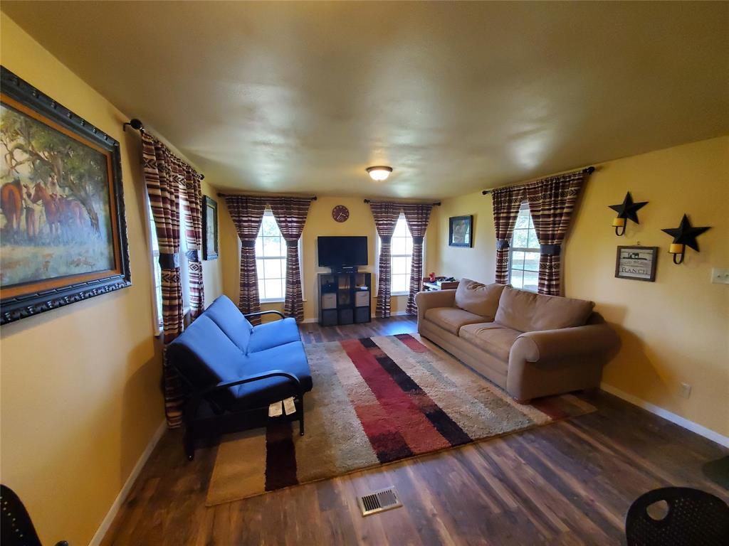 6153 Farm To Market Road 502  Rochelle, Texas 76871 - acquisto real estate best prosper realtor susan cancemi windfarms realtor