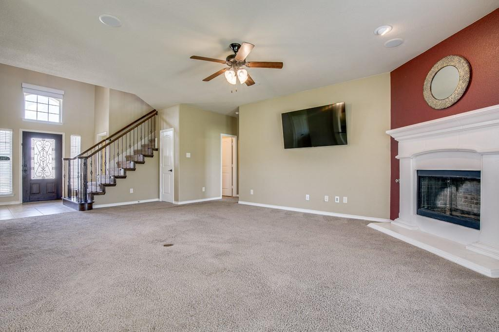 1087 Harmony  Circle, Nevada, Texas 75173 - acquisto real estate best listing listing agent in texas shana acquisto rich person realtor