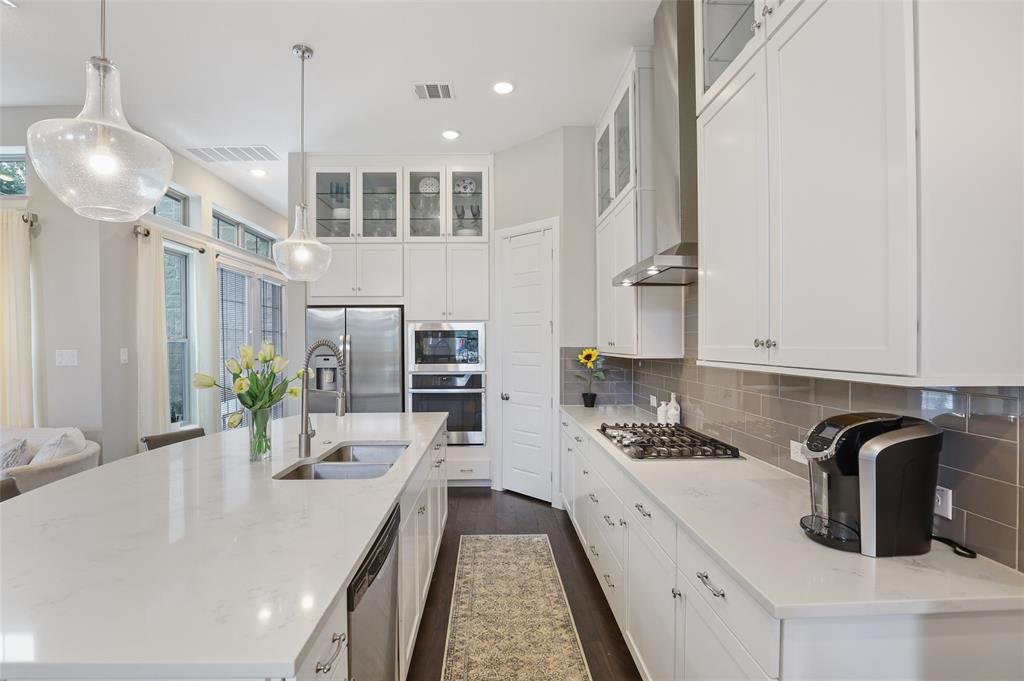3783 Panalero  Lane, Dallas, Texas 75209 - acquisto real estate best celina realtor logan lawrence best dressed realtor