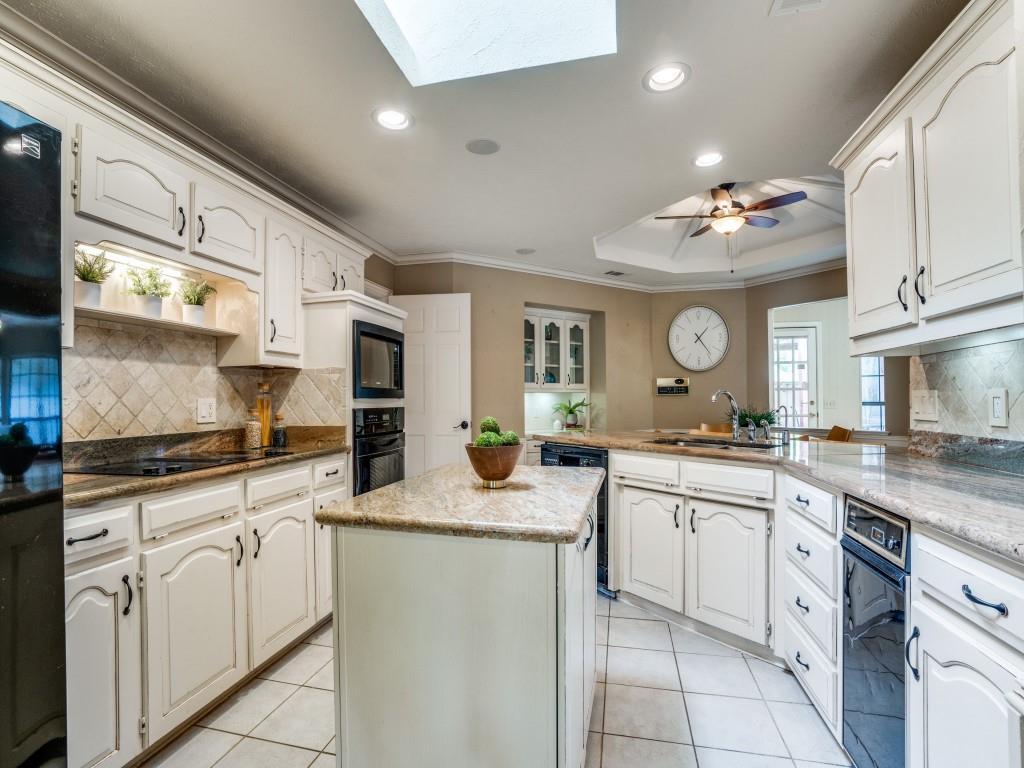 1505 Thames  Drive, Plano, Texas 75075 - acquisto real estate best highland park realtor amy gasperini fast real estate service