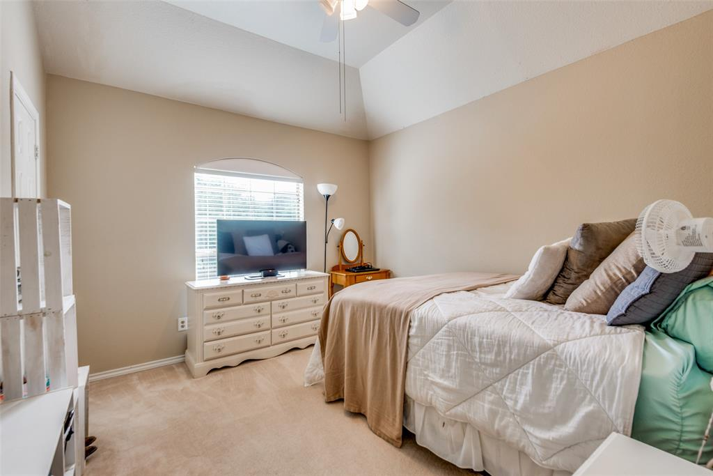 2673 Hillside  Drive, Highland Village, Texas 75077 - acquisto real estate best real estate company to work for