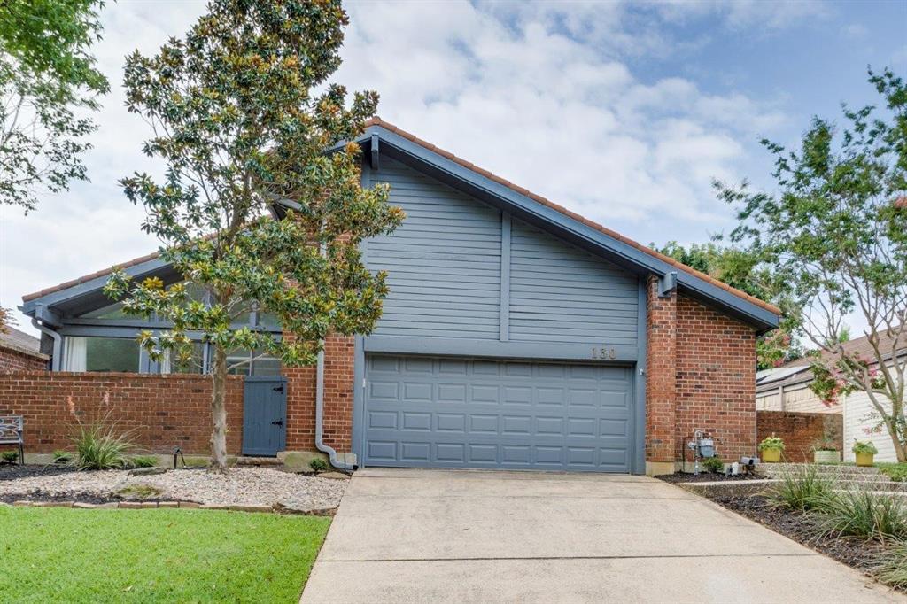 130 Fox Glen  Circle, Irving, Texas 75062 - Acquisto Real Estate best frisco realtor Amy Gasperini 1031 exchange expert