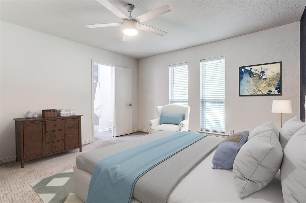 10920 Yorkspring  Drive, Dallas, Texas 75218 - acquisto real estate best listing photos hannah ewing mckinney real estate expert