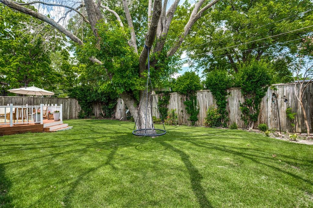 624 Northill  Drive, Richardson, Texas 75080 - acquisto real estate best realtor dallas texas linda miller agent for cultural buyers