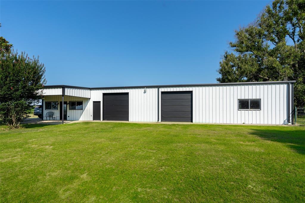 4098 Elderberry  Road, Gilmer, Texas 75644 - Acquisto Real Estate best frisco realtor Amy Gasperini 1031 exchange expert