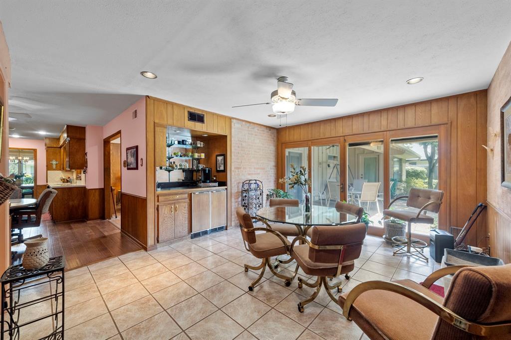3232 Catamore  Lane, Dallas, Texas 75229 - acquisto real estate best listing photos hannah ewing mckinney real estate expert