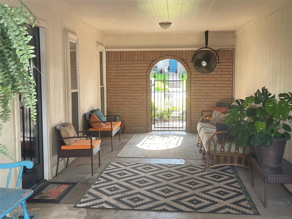 1756 Renee  Drive, Hurst, Texas 76054 - acquisto real estate best allen realtor kim miller hunters creek expert