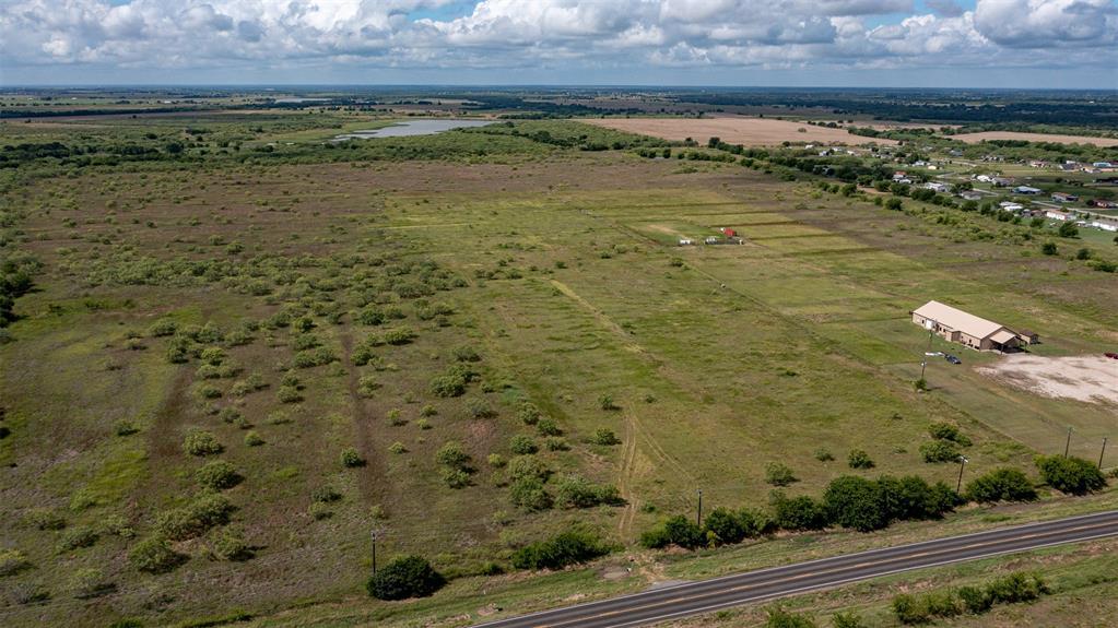 Co Road 243  Kaufman, Texas 75142 - acquisto real estate best highland park realtor amy gasperini fast real estate service
