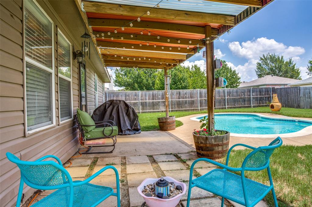 8713 Serenity  Way, Denton, Texas 76210 - acquisto real estate best frisco real estate broker in texas for high net worth buyers