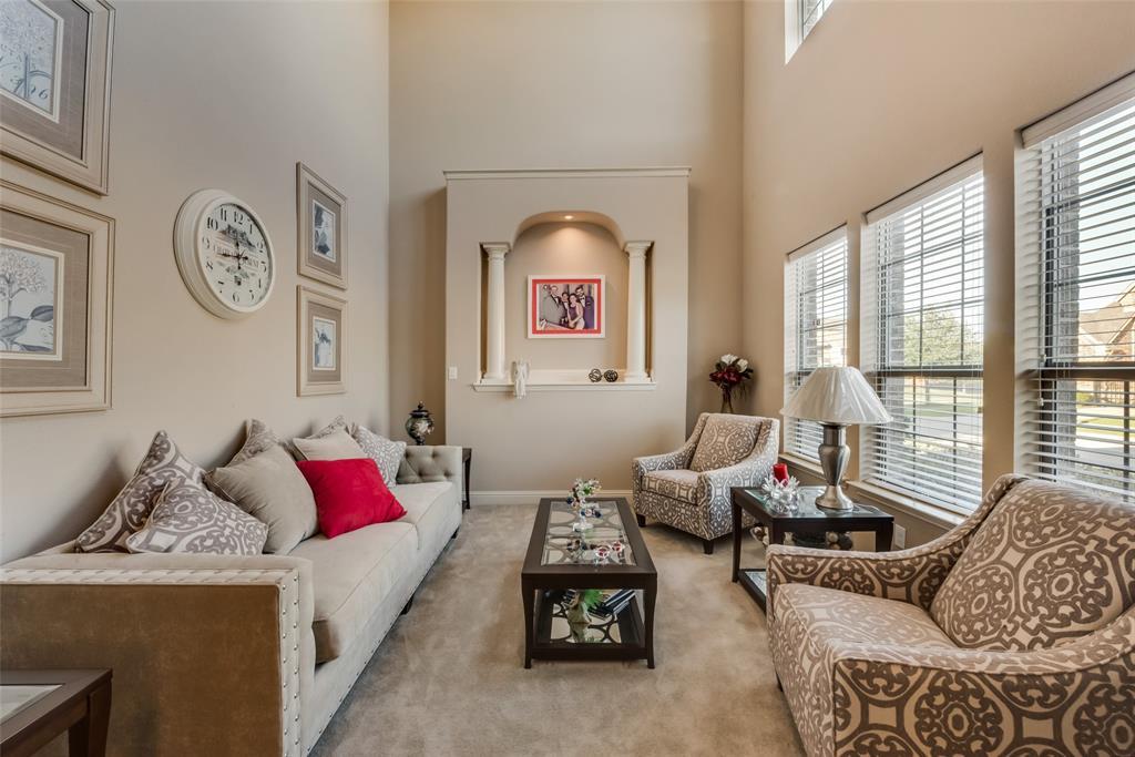2712 Portside  Drive, Grand Prairie, Texas 75054 - acquisto real estate best highland park realtor amy gasperini fast real estate service