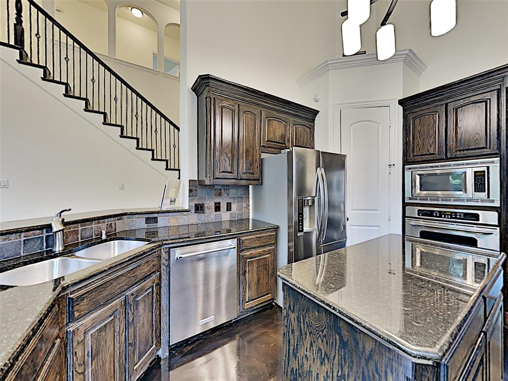 2224 Forest Hollow  Park, Dallas, Texas 75228 - acquisto real estate best the colony realtor linda miller the bridges real estate