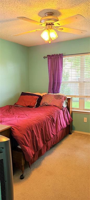 329 Willowstone  Trail, Saginaw, Texas 76179 - acquisto real estate best negotiating realtor linda miller declutter realtor