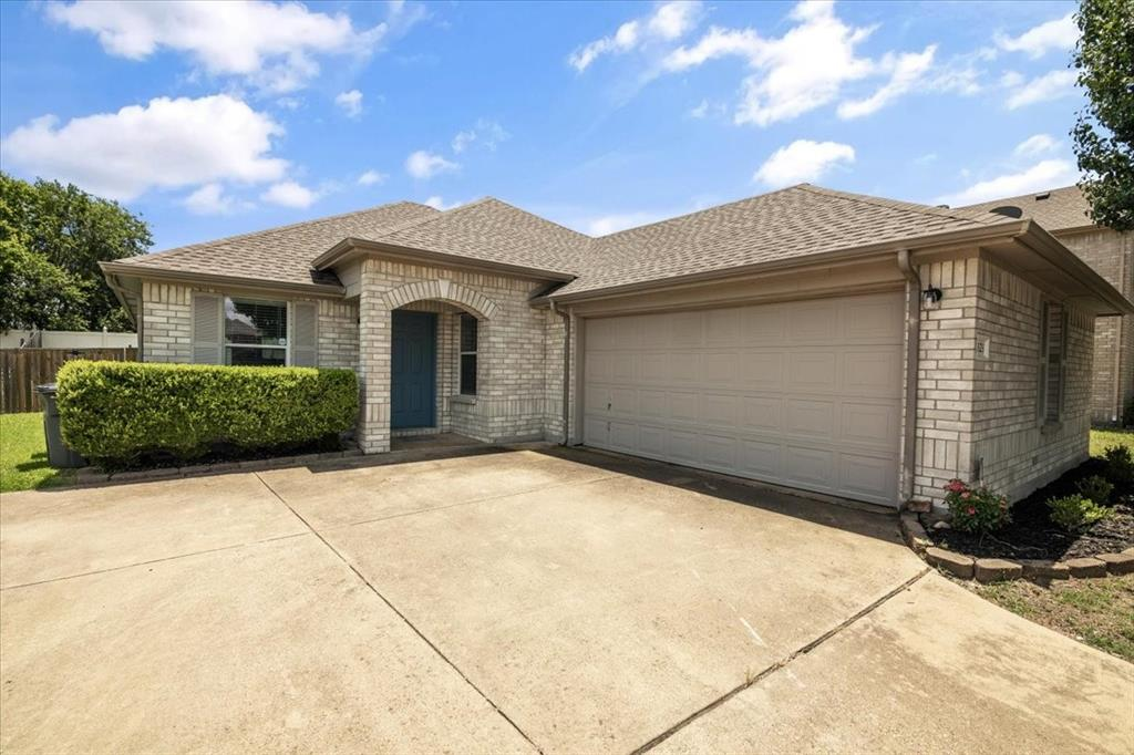 326 Bob White  Drive, Red Oak, Texas 75154 - Acquisto Real Estate best frisco realtor Amy Gasperini 1031 exchange expert