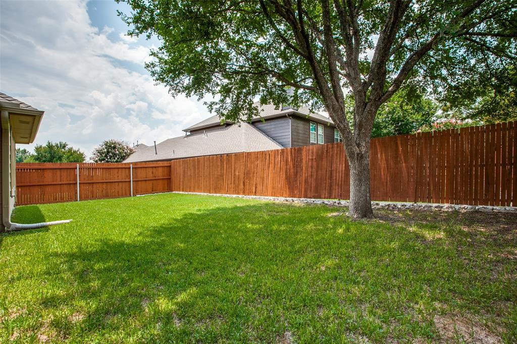 4708 Rancho Del Norte  Trail, McKinney, Texas 75070 - acquisto real estate best realtor dfw jody daley liberty high school realtor