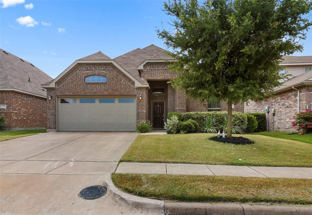 2215 Hartley  Drive, Forney, Texas 75126 - Acquisto Real Estate best frisco realtor Amy Gasperini 1031 exchange expert