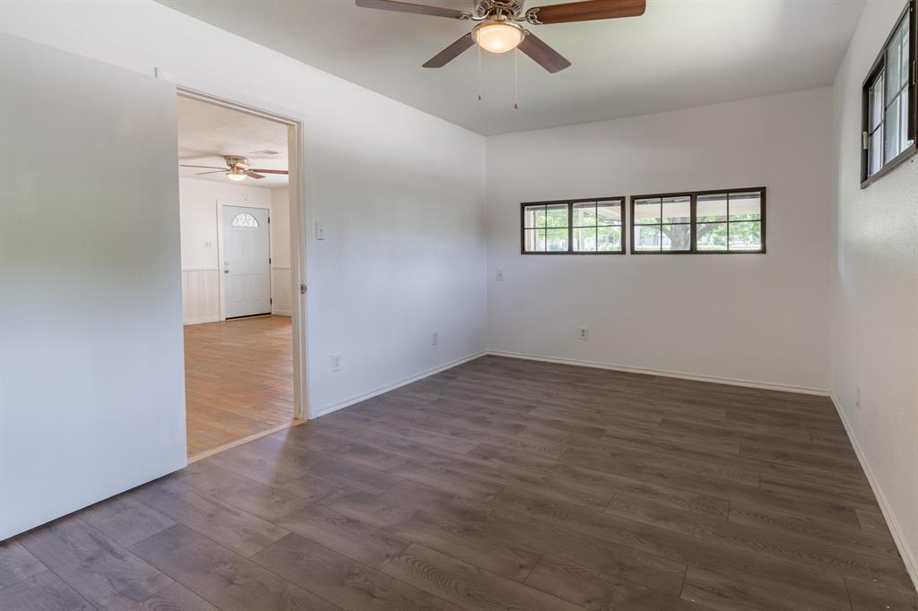 3116 Wesley  Street, Fort Worth, Texas 76111 - acquisto real estate best celina realtor logan lawrence best dressed realtor