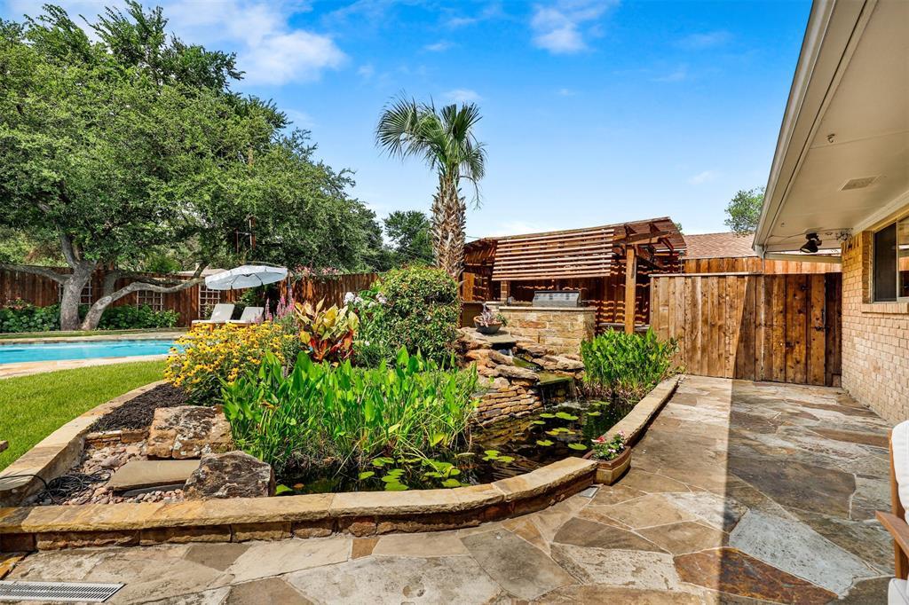 3207 Rotan  Lane, Dallas, Texas 75229 - acquisto real estate best looking realtor in america shana acquisto