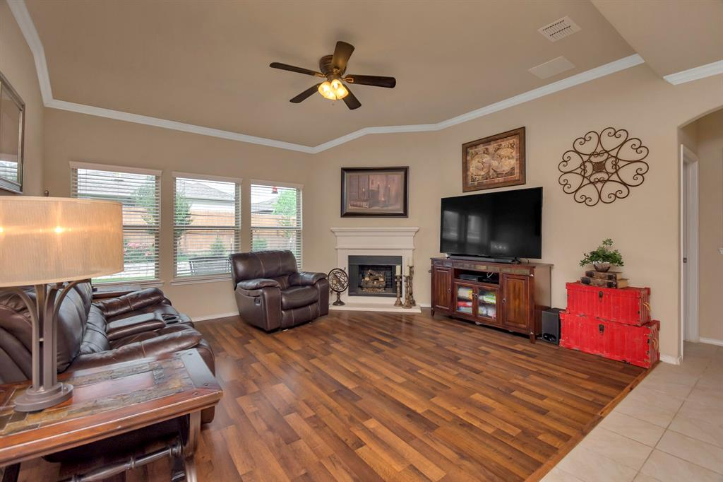 14620 Mainstay  Way, Fort Worth, Texas 76052 - acquisto real estate best frisco real estate broker in texas for high net worth buyers