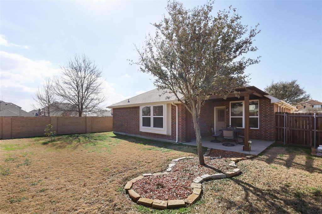 1313 Egret  Court, Little Elm, Texas 75068 - acquisto real estate best frisco real estate agent amy gasperini panther creek realtor