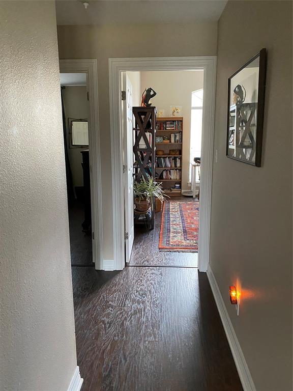 5308 Bello Vista  Drive, Sherman, Texas 75090 - acquisto real estate best photos for luxury listings amy gasperini quick sale real estate
