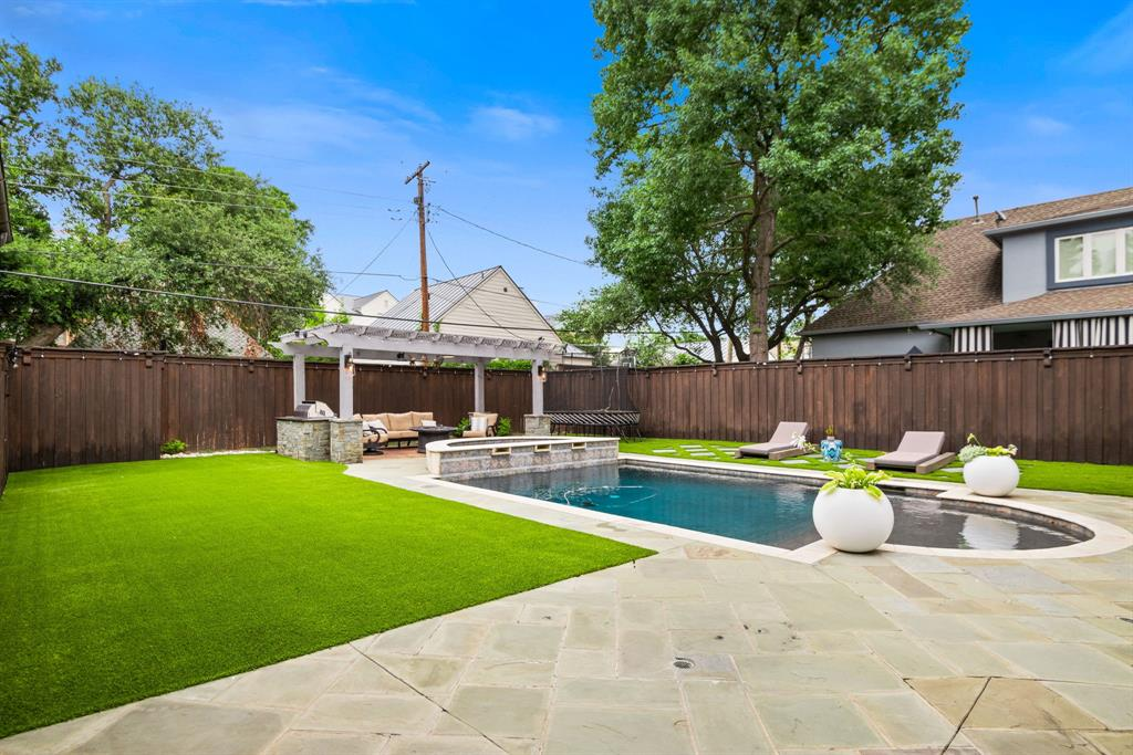 3508 Mcfarlin  Boulevard, University Park, Texas 75205 - acquisto real estate best looking realtor in america shana acquisto