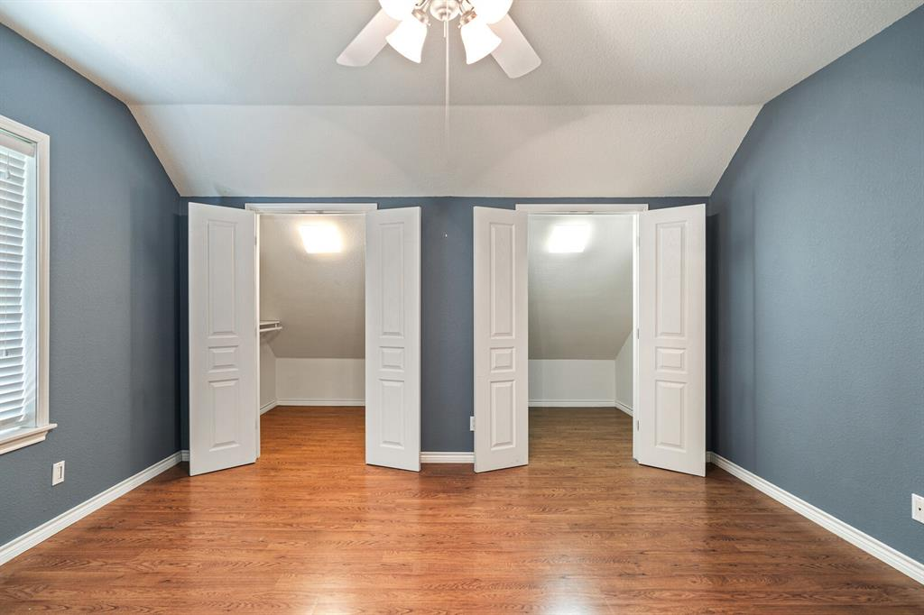 4 Sandy  Lane, Teague, Texas 75860 - acquisto real estate best realtor westlake susan cancemi kind realtor of the year
