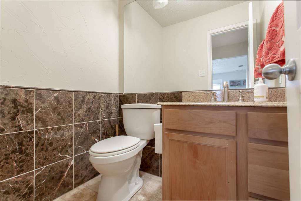 5118 Glen Vista  Drive, Garland, Texas 75044 - acquisto real estate best designer and realtor hannah ewing kind realtor