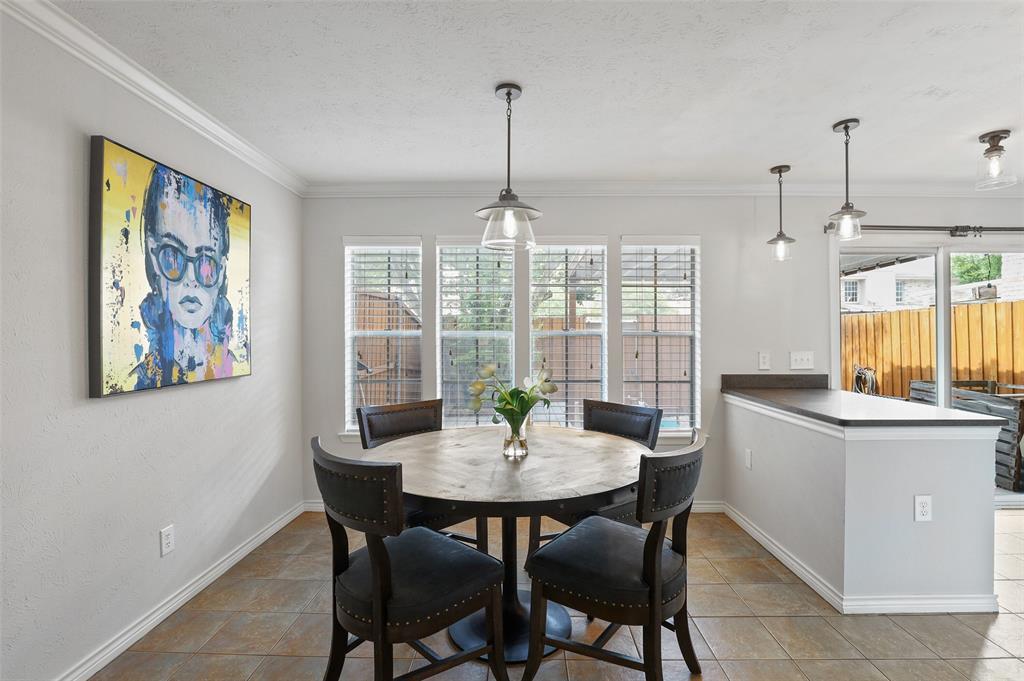 7609 Pebblestone  Drive, Dallas, Texas 75230 - acquisto real estate best real estate company in frisco texas real estate showings