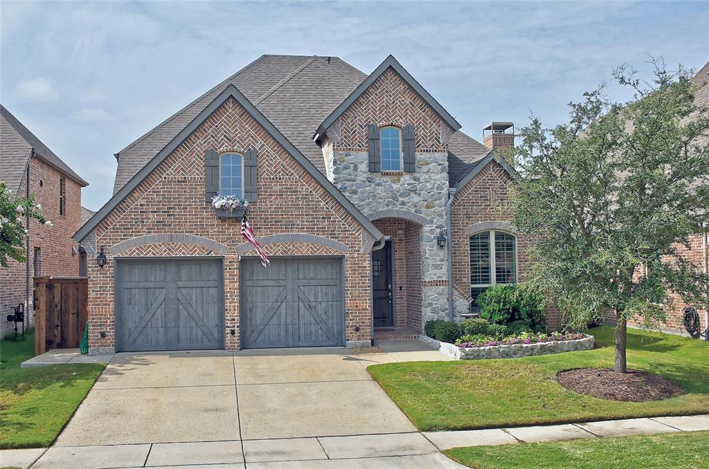 3024 Little Mill  The Colony, Texas 75056 - acquisto real estate mvp award real estate logan lawrence