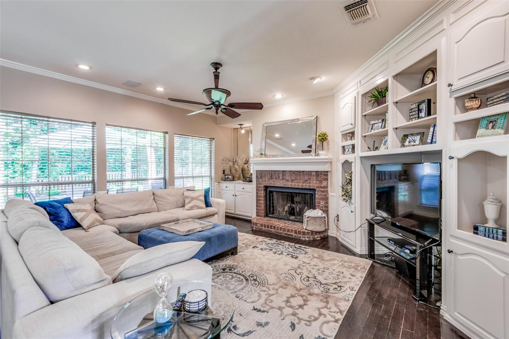 2673 Hillside  Drive, Highland Village, Texas 75077 - acquisto real estate best photos for luxury listings amy gasperini quick sale real estate