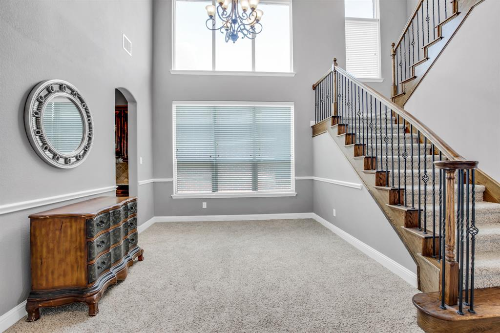 5609 Green Moss  Hill, McKinney, Texas 75071 - acquisto real estate best listing agent in the nation shana acquisto estate realtor