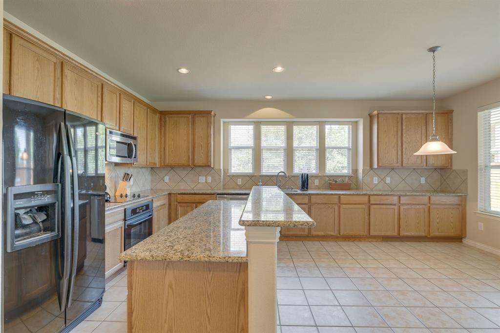 3609 Dalton  Street, Fort Worth, Texas 76244 - acquisto real estate best luxury buyers agent in texas shana acquisto inheritance realtor
