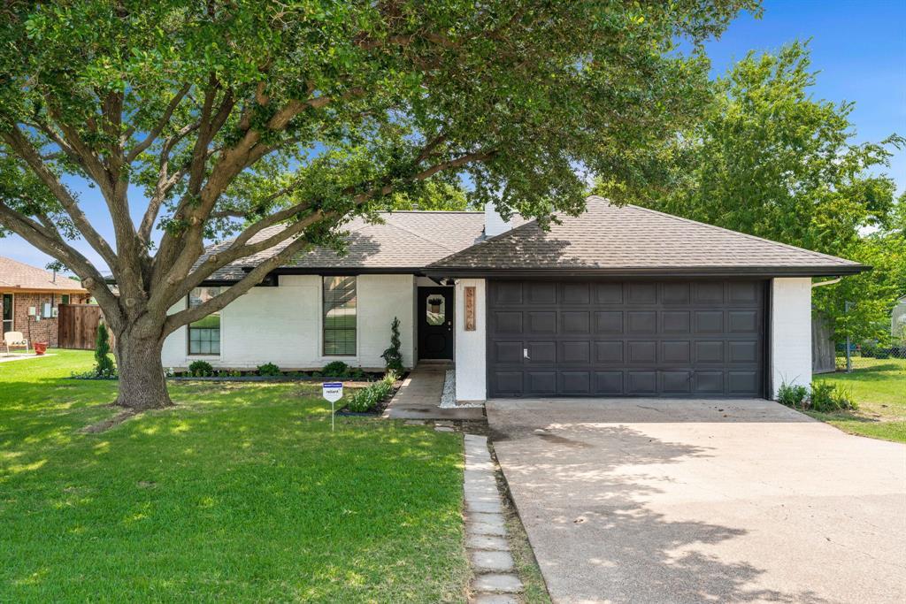 3326 Bryan  Street, Sachse, Texas 75048 - Acquisto Real Estate best frisco realtor Amy Gasperini 1031 exchange expert