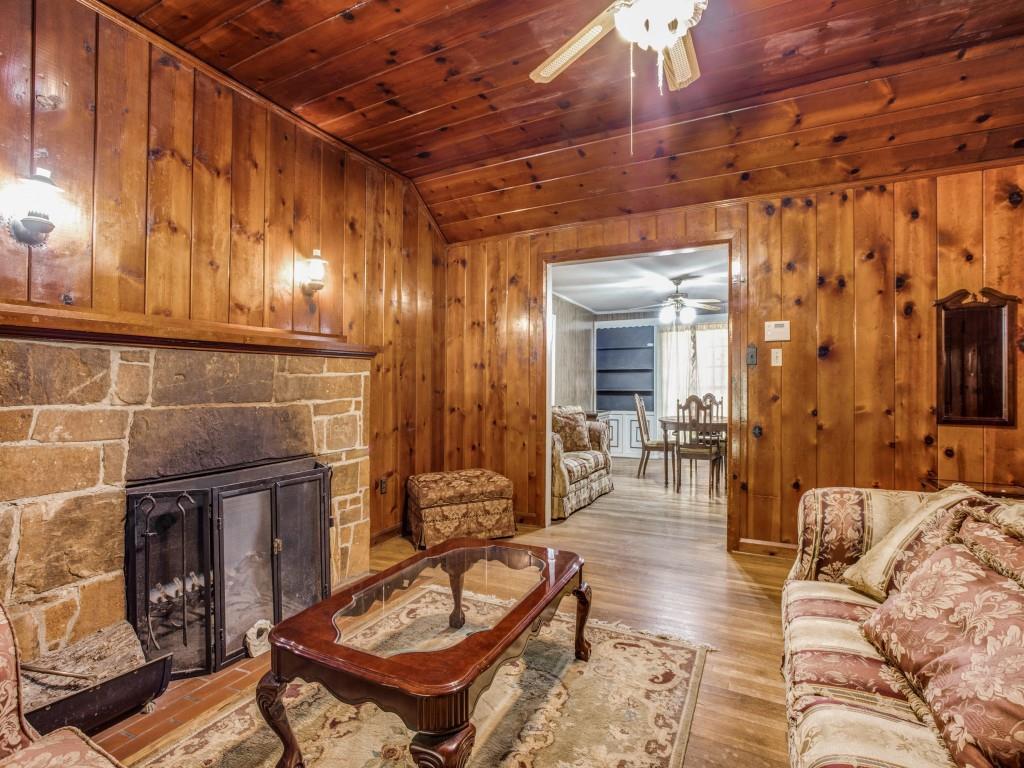 3315 Ledbetter  Drive, Dallas, Texas 75216 - acquisto real estate best highland park realtor amy gasperini fast real estate service