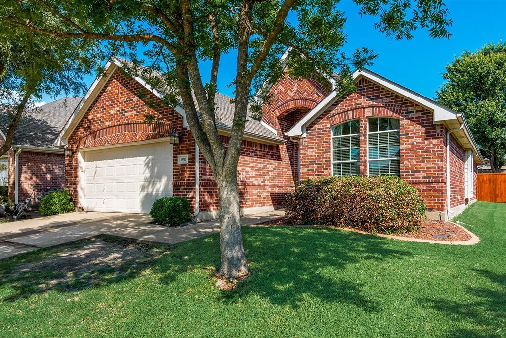 10710 Nantucket  Drive, Rowlett, Texas 75089 - acquisto real estate best allen realtor kim miller hunters creek expert