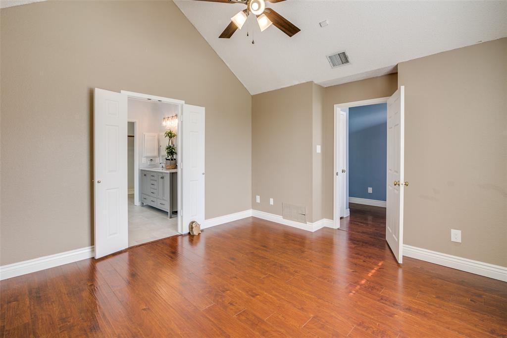 1813 Marcella  Lane, Rowlett, Texas 75089 - acquisto real estate best photos for luxury listings amy gasperini quick sale real estate