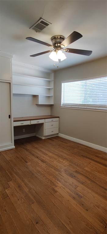 411 Bradley  Street, Denton, Texas 76201 - acquisto real estate best new home sales realtor linda miller executor real estate