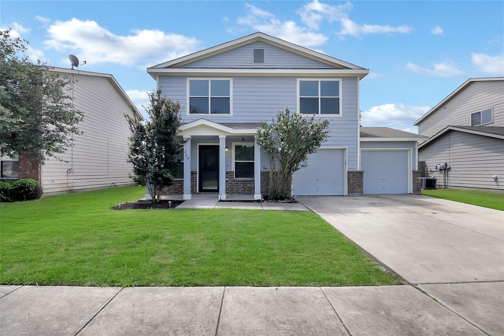 268 Ariel  Lane, Wilmer, Texas 75172 - Acquisto Real Estate best frisco realtor Amy Gasperini 1031 exchange expert
