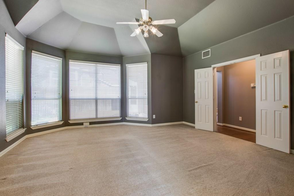 2308 Balleybrooke  Drive, Lewisville, Texas 75077 - acquisto real estate best designer and realtor hannah ewing kind realtor