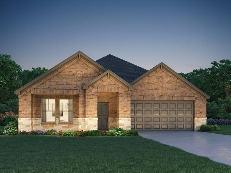 2137 Gill Star  Drive, Haslet, Texas 76052 - Acquisto Real Estate best frisco realtor Amy Gasperini 1031 exchange expert