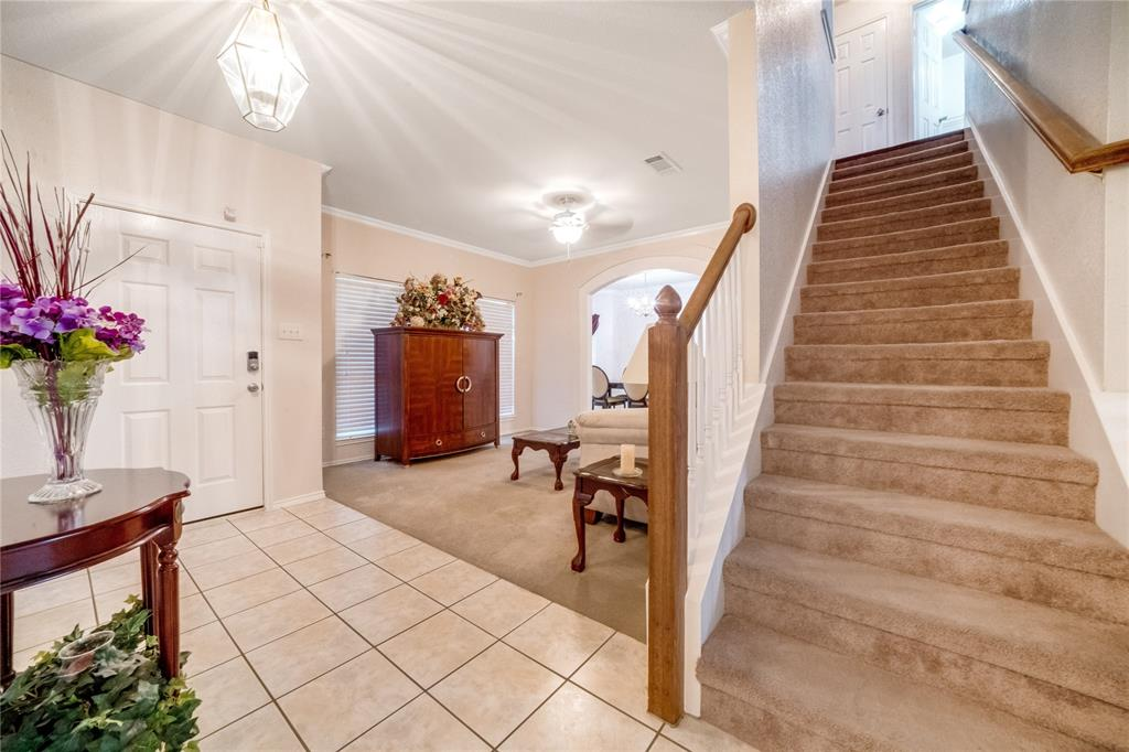 134 Blanchard  Drive, Rockwall, Texas 75032 - acquisto real estate best realtor westlake susan cancemi kind realtor of the year