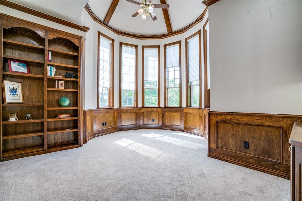 512 Holly  Court, Keller, Texas 76248 - acquisto real estate best new home sales realtor linda miller executor real estate