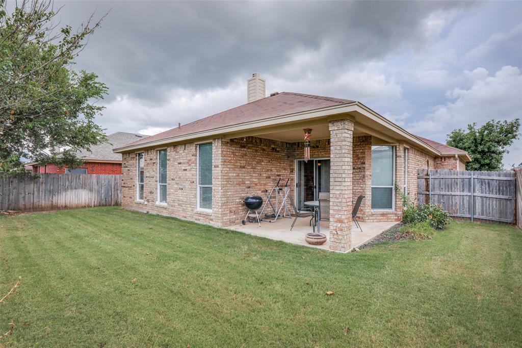 10628 Ashmore  Drive, Fort Worth, Texas 76131 - acquisto real estate best realtor dfw jody daley liberty high school realtor