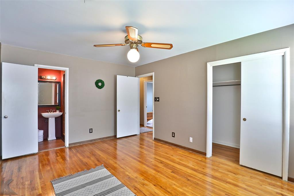 1402 Glenhaven  Drive, Abilene, Texas 79603 - acquisto real estate best realtor dfw jody daley liberty high school realtor