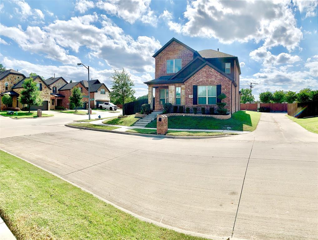 7101 Myrtleridge  Drive, Plano, Texas 75074 - Acquisto Real Estate best frisco realtor Amy Gasperini 1031 exchange expert