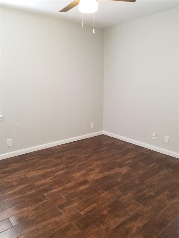 1034 Geronimo Arrow  Carrollton, Texas 75006 - acquisto real estate best luxury buyers agent in texas shana acquisto inheritance realtor