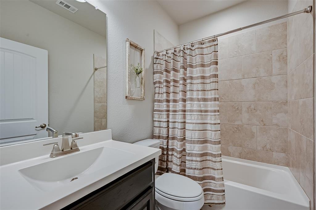 4605 Morning Glory  Lane, Mansfield, Texas 76063 - acquisto real estate best park cities realtor kim miller best staging agent
