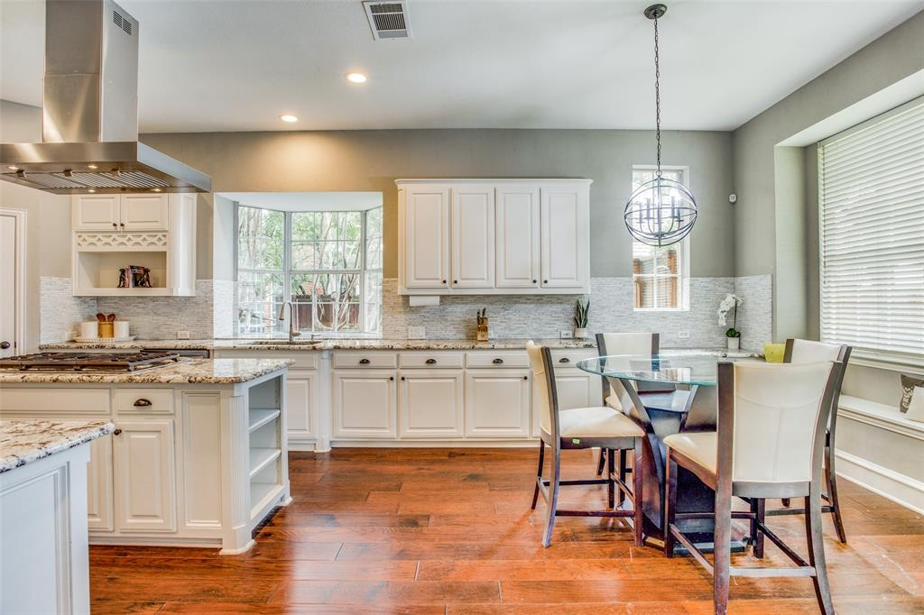 8301 Strecker  Lane, Plano, Texas 75025 - acquisto real estate best new home sales realtor linda miller executor real estate